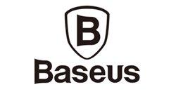 محصولات برند باسئوس