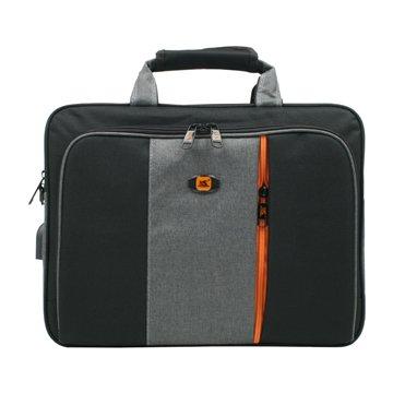 کیف دستی لپ تاپ ام اند اس مدل 810