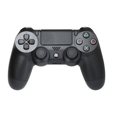 دسته بازی بی سیم سونی مدل DualShock 4