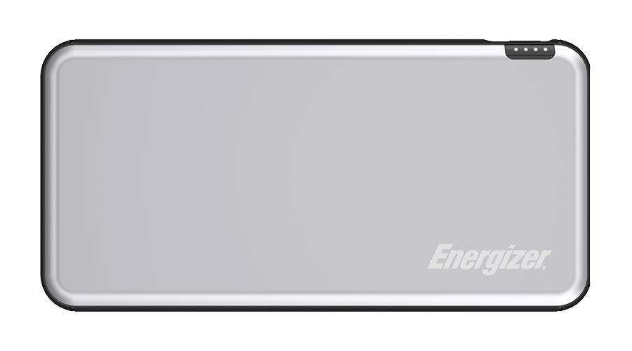 پاور بانک انرجایزر مدل ue10046