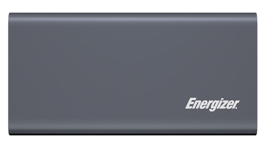 پاوربانک energizer 10000