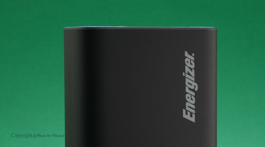پاور بانک Energizer UE20007P