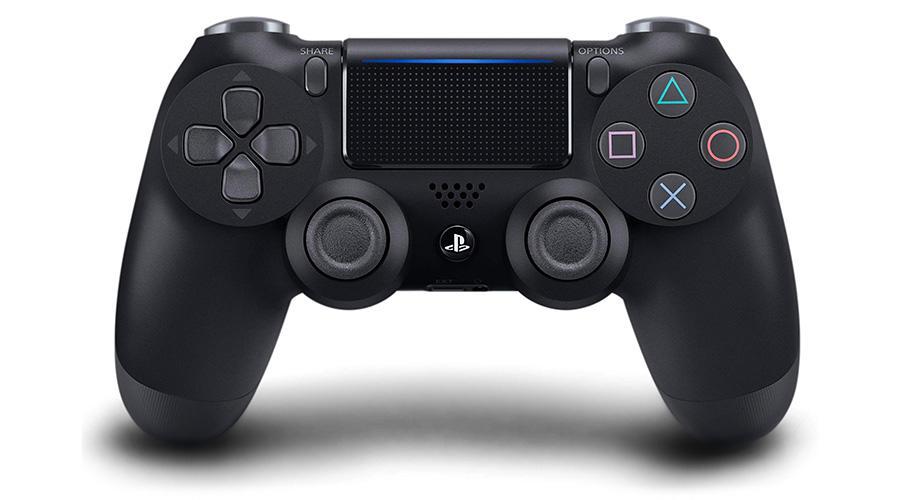 دسته بازی بی سیم PS4 ونوس