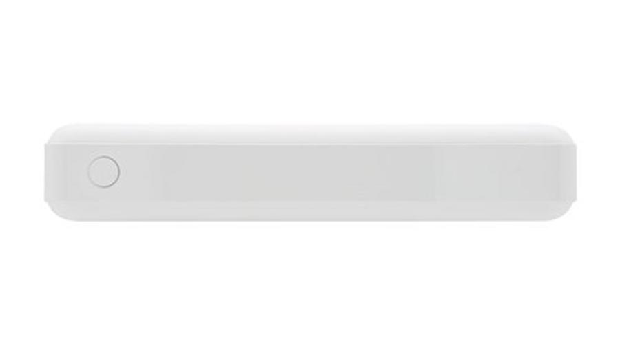 پاوربانک کینگ استار ۲۰۰۰۰