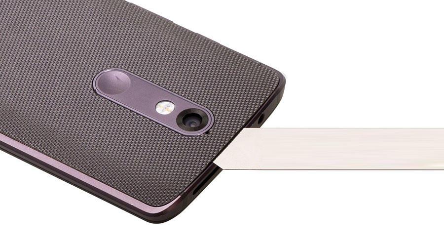 باتری Motorola موتو ایکس فورس