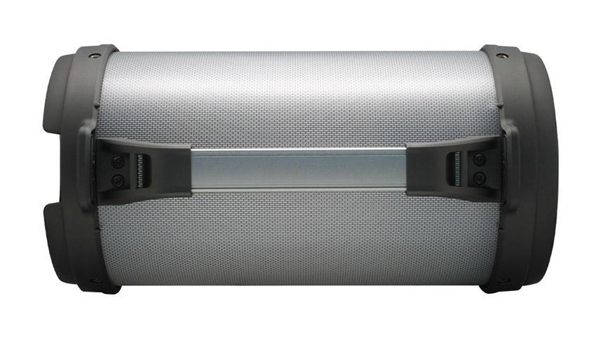 اسپیکر بلوتوثی Beecaro RX28