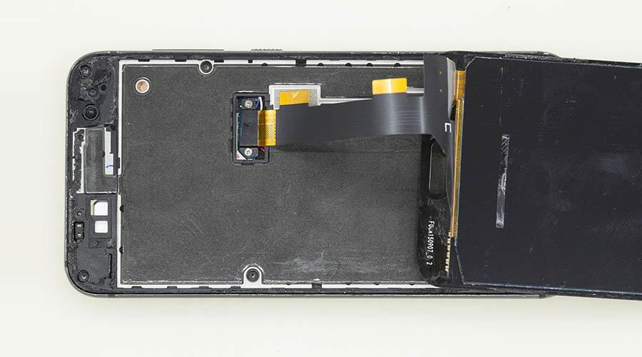 باتری HTC One A9