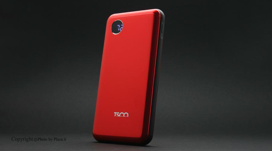 پاوربانک TSCO مدل TP 866L