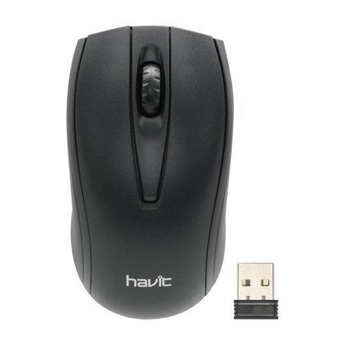 Havit HV-MS858 Wireless Mouse