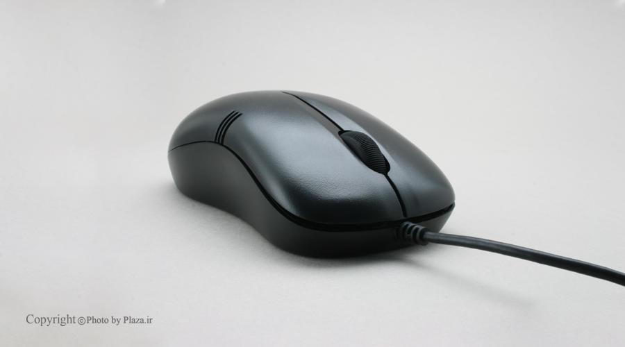 موس A4tech OP-560NUS