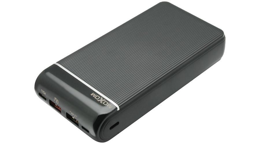 شارژر همراه Moxom MX-PB29