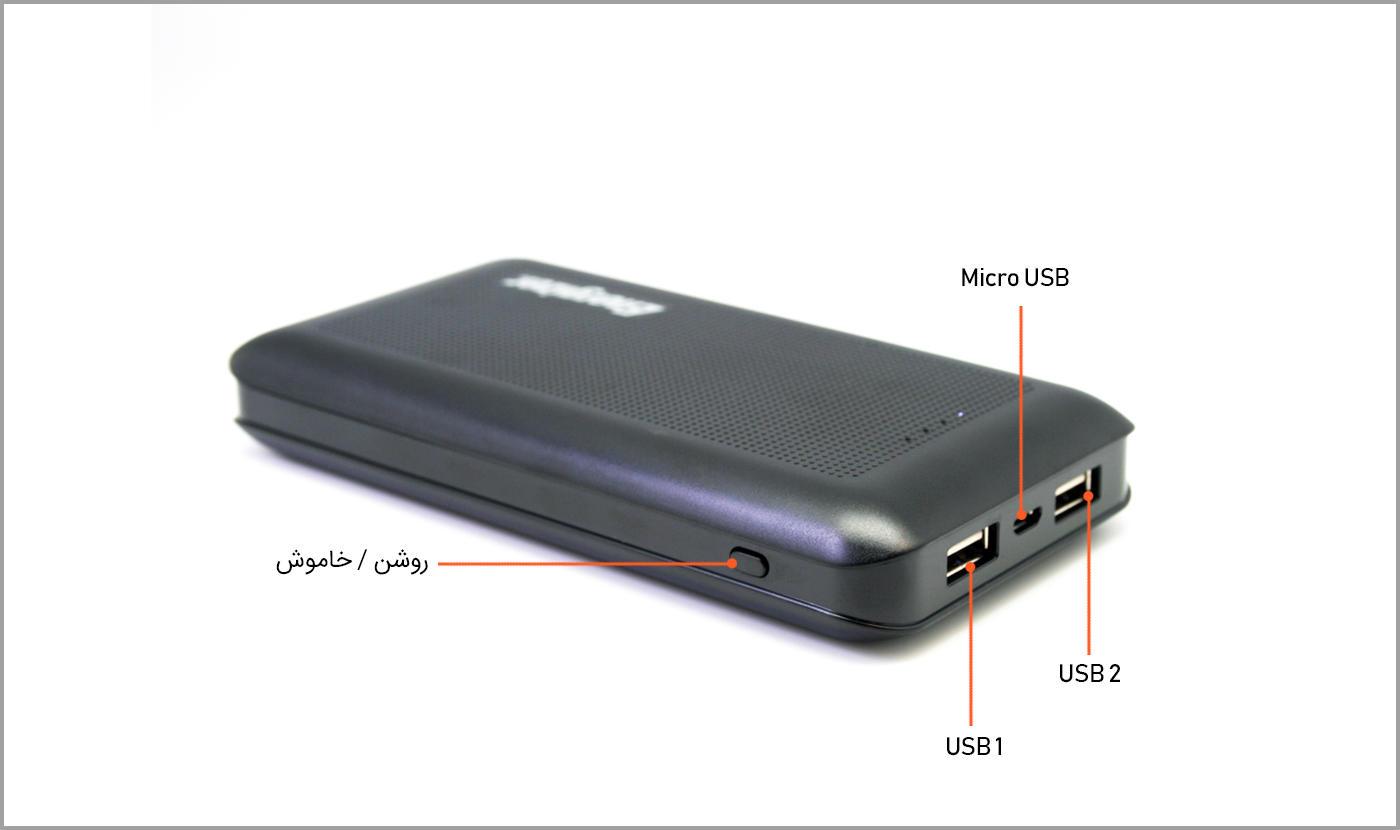 مدل UE15005