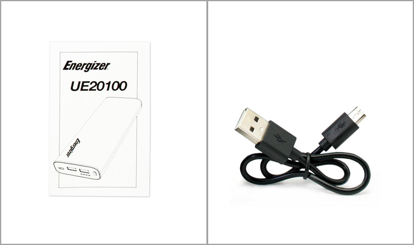 مدل UE20100CQ
