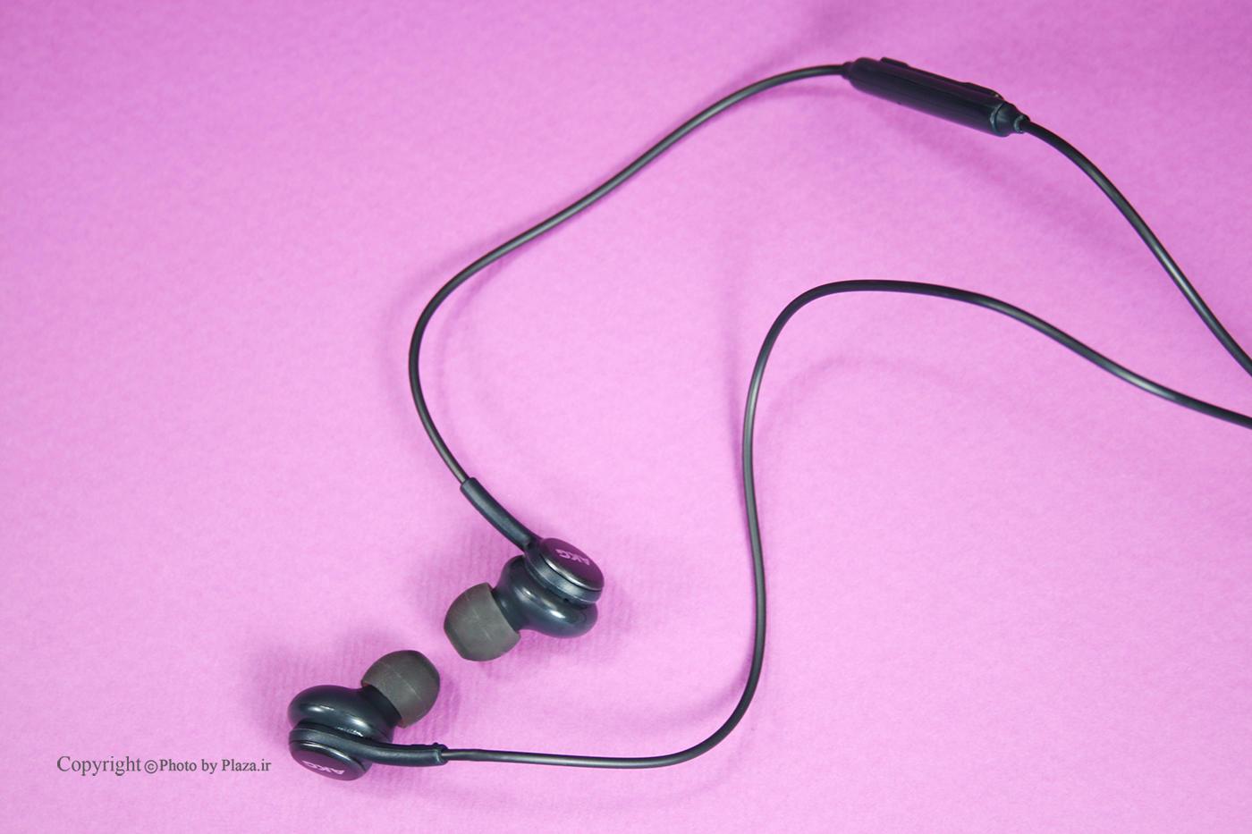 هندزفری گوشی samsung s8