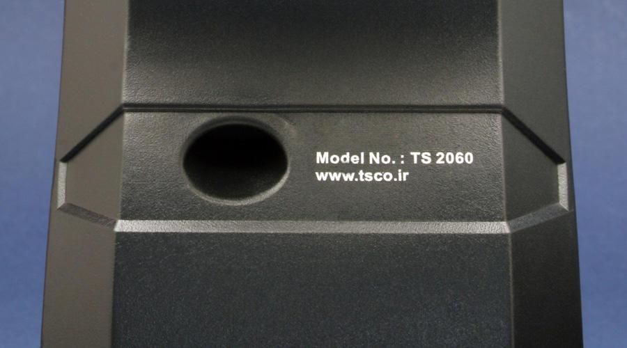 اسپیکر رومیزی  تسکو TS 2060