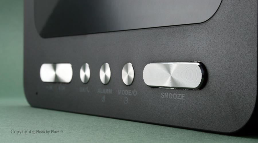 باند فلش خور تسکو مدل TS 2350