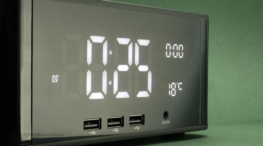 اسپیکر رومیزی TSCO TS 2350