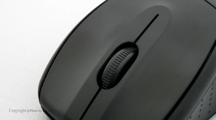 موس تسکو مدل TM 285