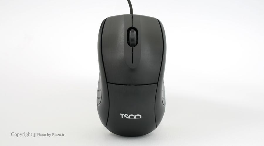 ماوس تسکو مدل TM 285