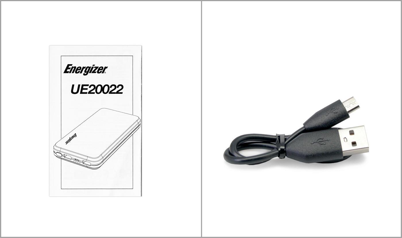 مدل UE20022