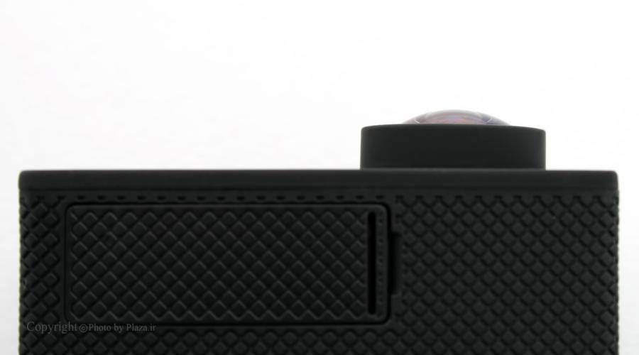 دوربین اکشن بی سیم هویت مدل HV-W9R