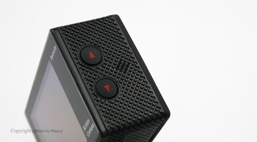 دوربین ورزشی بی سیم هویت مدل HV-W9R