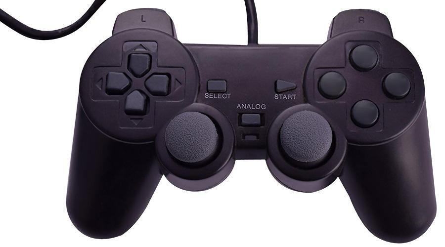 گیم کنترلر پی نت مدل G.P.X2