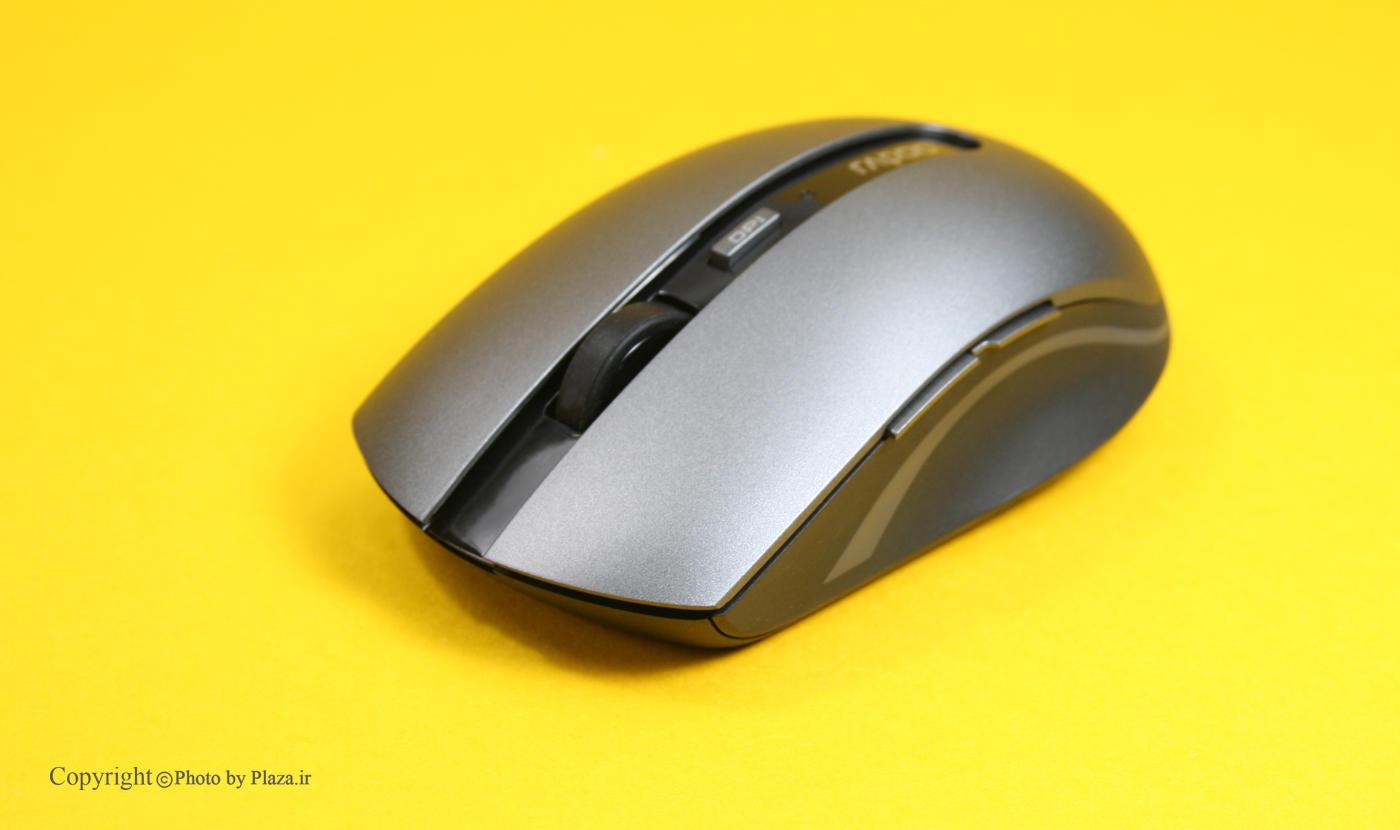 مدل 8200M