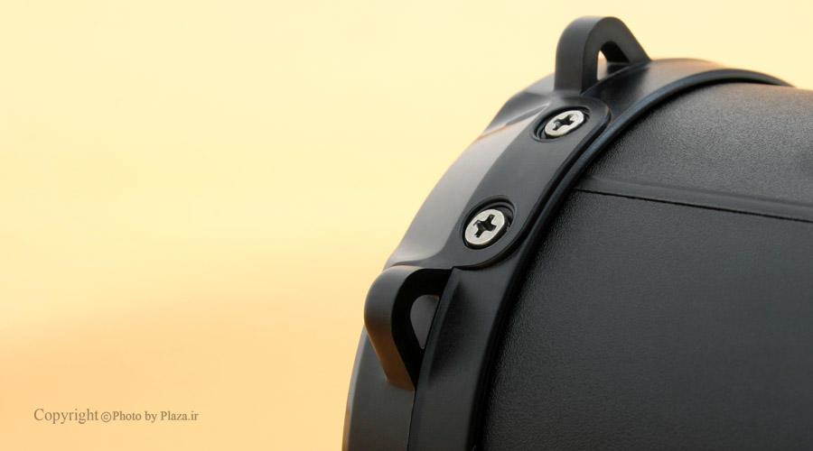 بلندگو بلوتوث سی جی مدل S41B