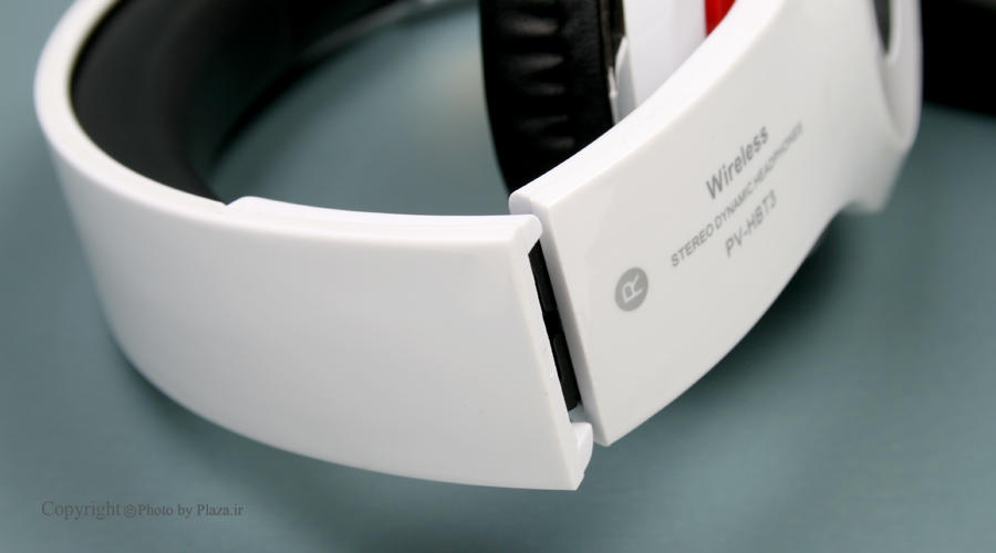 هدست بلوتوث ونوس مدل PV-HBT3