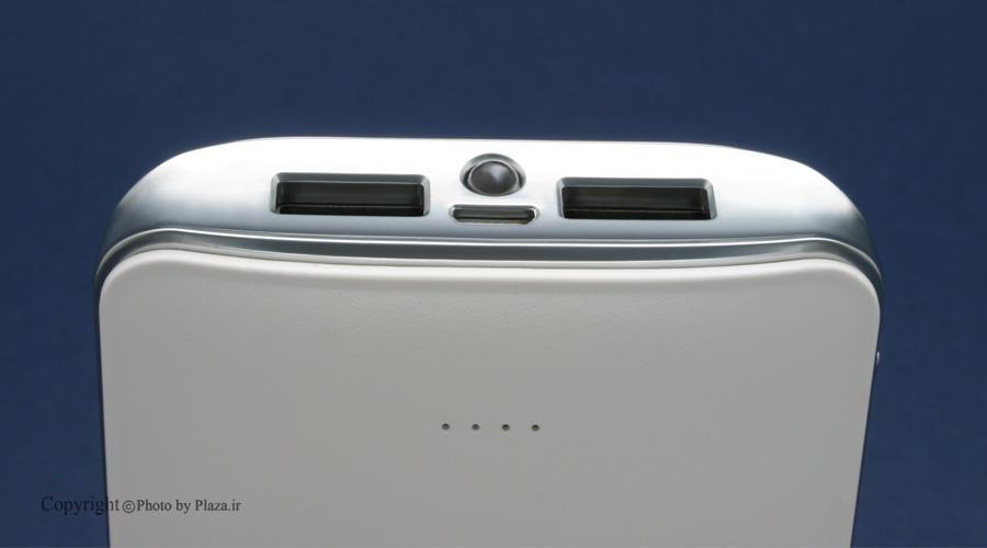 پاور بانک Remax مدل  PPL-22