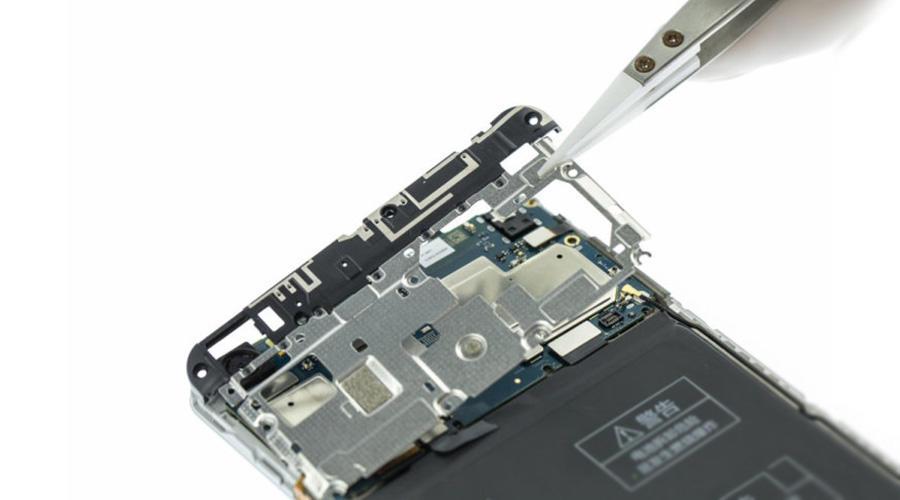 باتری گوشی mi max مدل BM49