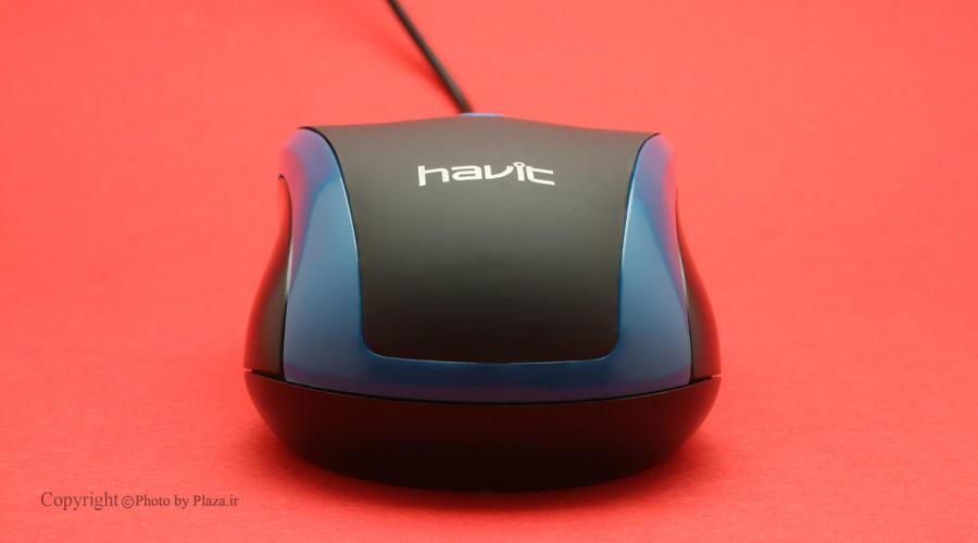 Havit HV-MS675