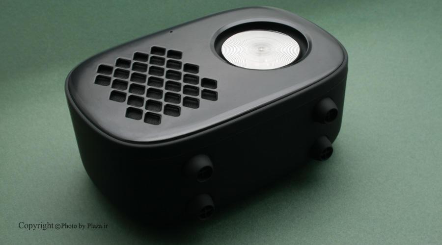 اسپیکر بیسیم تسکو مدل TS 2357