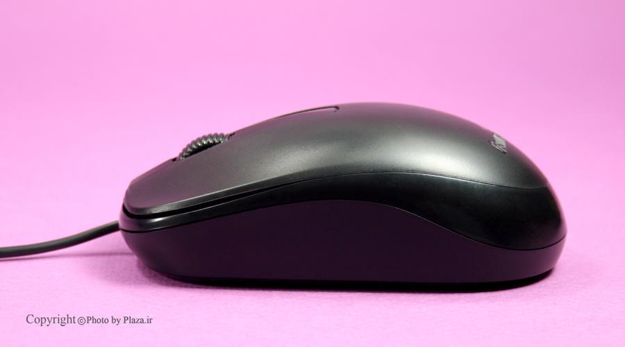 ماوس جنیوس مدل SlimStar C130