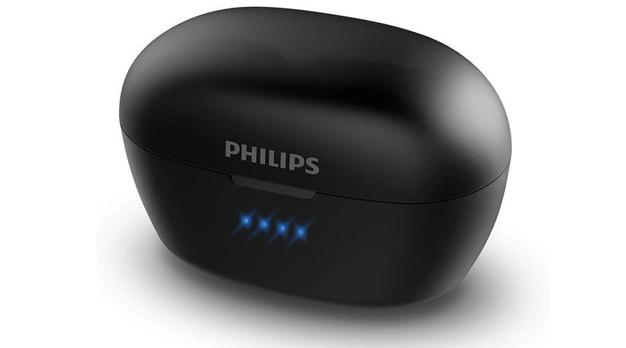 هدست فیلیپس مدل SHB2505