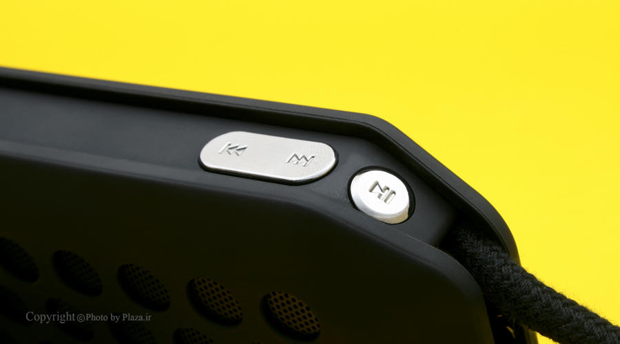 اسپیکر بلوتوث تسکو مدل TS 2333