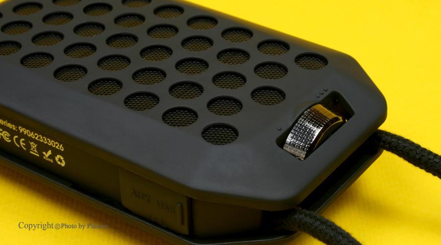 اسپیکر بی سیم تسکو مدل TS 2333