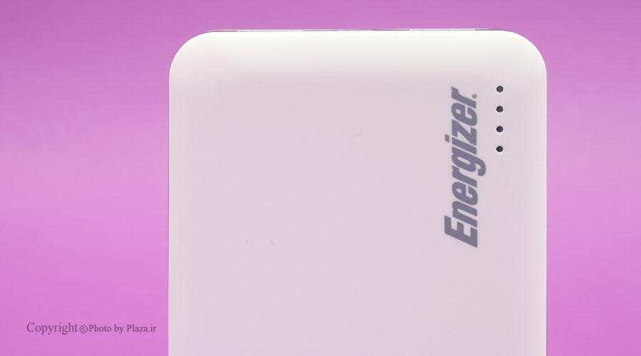 شارژر همراه انرجایزر مدل UE10025