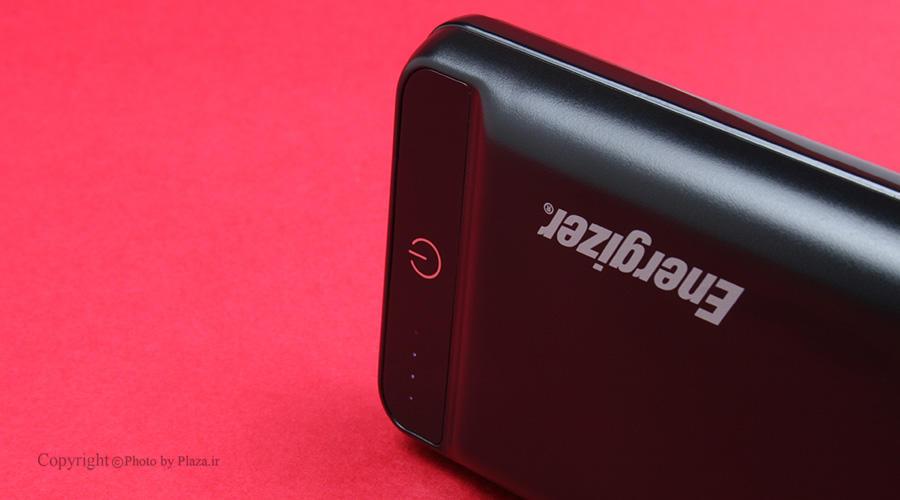 پاور بانک Energizer UE20032