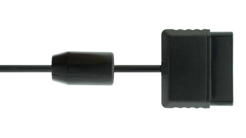 کنترلر PS2 پی نت مدل X.G.P.X11