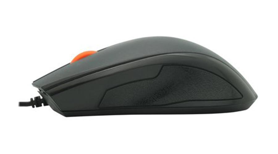 ماوس هویت مدل hv-kb611cm
