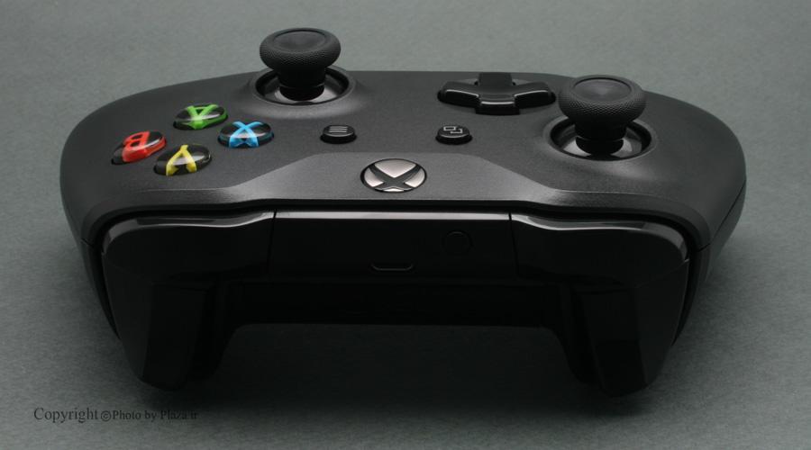 دسته بازی اصلی Xbox One