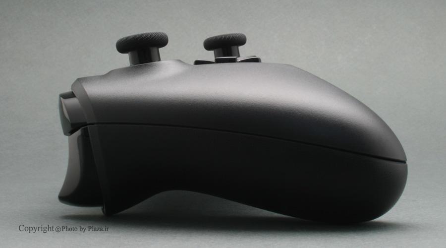 کنترلر اورجینال Xbox One
